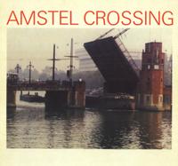 Amstel Crossing